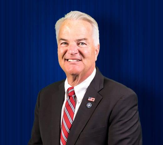 MICHAEL E. MCMAHON District Attorney