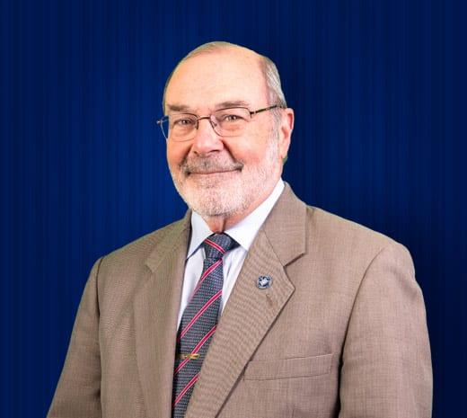 PAUL A. CAPOFARI CHIEF ASSISTANT DISTRICT ATTORNEY